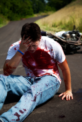Motorcycle%20Accident%20Bloody%20-%2008-06-13.jpg