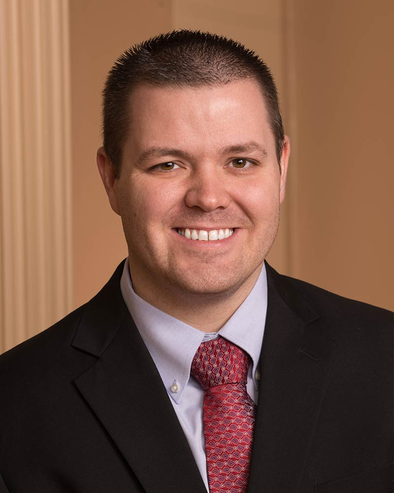 c. lance malley colorado springs family law attorney