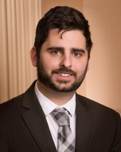 eric charney lawyer colorado springs