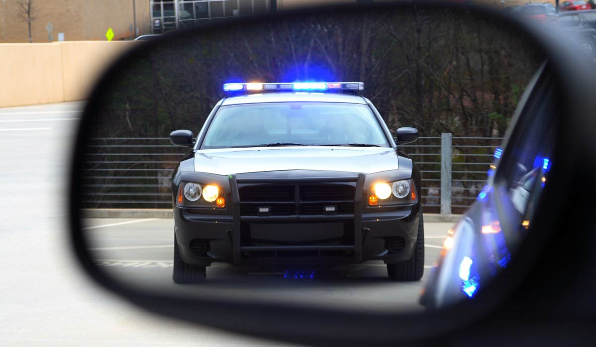 dui attorneys colorado springs