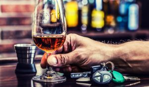 dui lawyers colorado springs