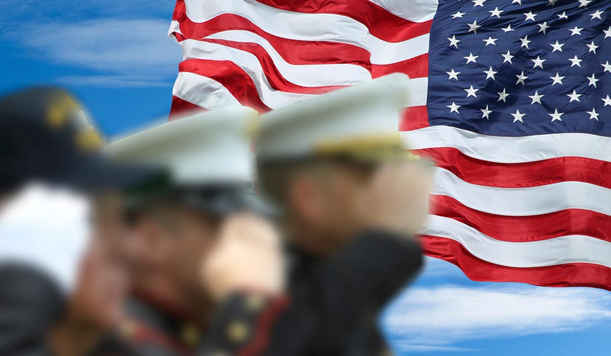 military family attorney colorado springs