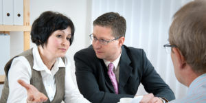 colorado divorce arbitration lawyer